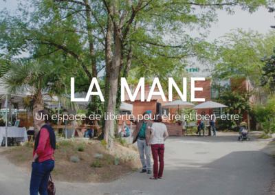 Communication - Stratégie Social Média | La Mane - Balma