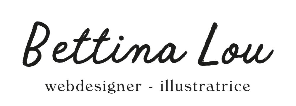 Bettina Lou