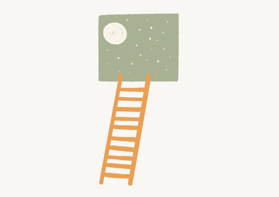 Prestations Web Illustrations Communication Développement Personnel